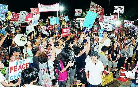 日本共産党浦安市東部後援会
